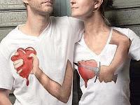 Punca Putus Cinta