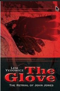 Yedowicz-The Glove