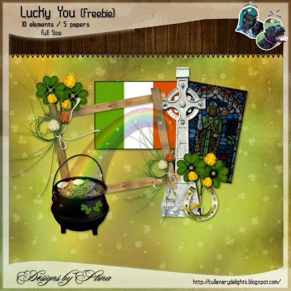 http://4.bp.blogspot.com/-_6w5bgKKWYA/VQj0igr4C5I/AAAAAAAAis8/hOL21aeDcdo/s1600/DBS_LuckyYou_Freebie.jpg