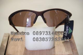 kacamata adidas dadi 2105 brown brown kacamata adidas dadi 2105