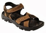 Footwear get 30% off cheapest