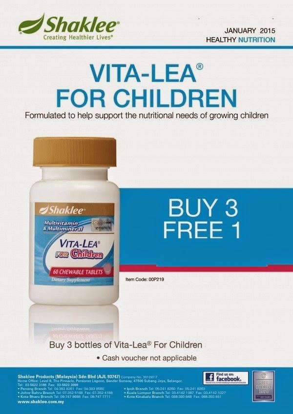 vitalicious2u.blogspot.com