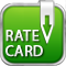 TaemeerNews Rate Card