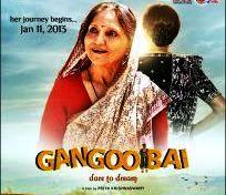 Watch Gangoobai (2013) Hindi Movie Online