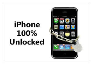Should I Unlock My IPhone?