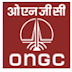ONGC Chennai Recruitment 2015 for 11 Assistant Technician Posts at ongcindia.com