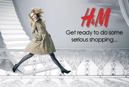 h&m, modelos de pasarelas, pasarelas de moda, de parís