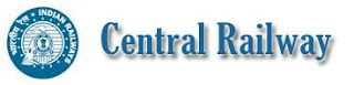Central Railway (Solapur Division) Recruitment 2013