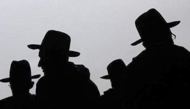 39 Kelompok Sayap Kiri Yahudi Mendukung Gerakan BDS