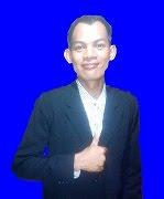 DREAM HIGHT Consultant
