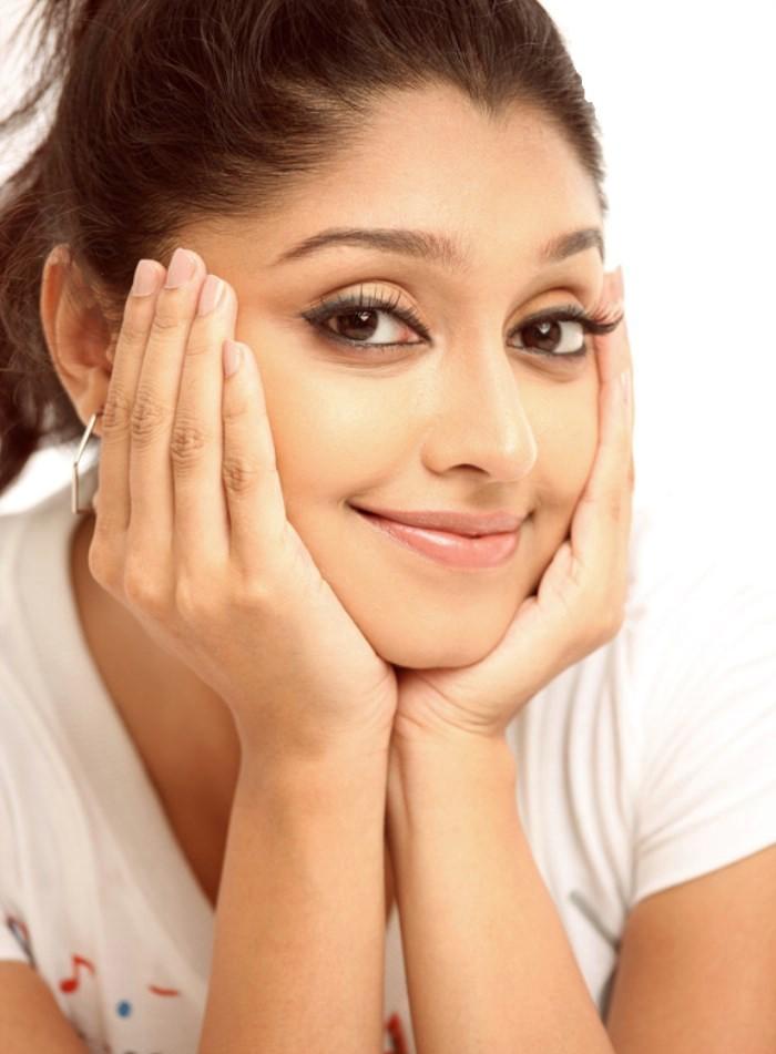 Telugu Actress Sija Rose,Sreeja Portfolio Photoshoot ...