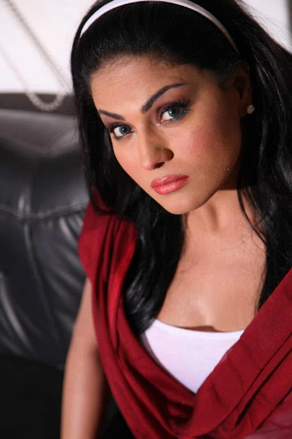 Veena Malik - Latest Wallpapers 2013