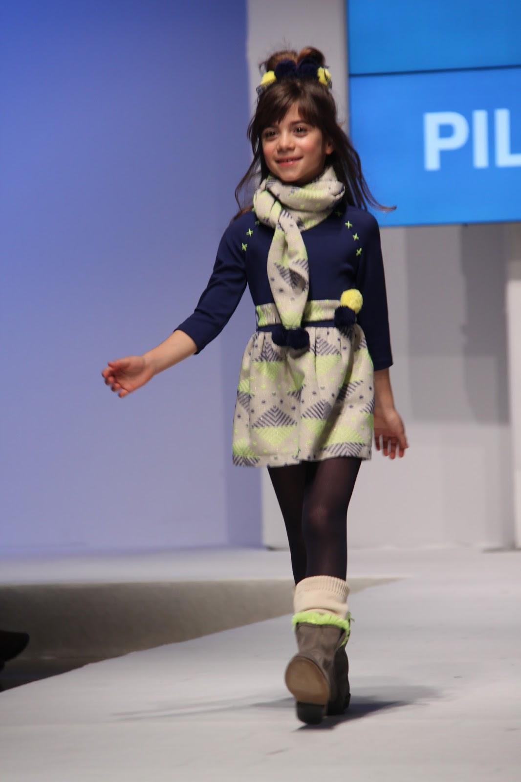 Pilar Batanero Fimi 82
