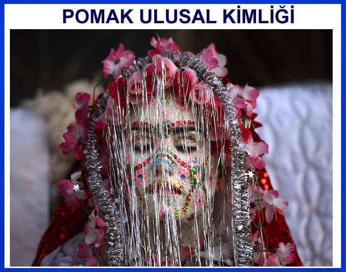 http://pomakajansbulten.blogspot.de/p/blog-page_8805.html