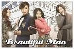 http://shojo-y-josei.blogspot.com.es/2014/09/beautiful-man.html