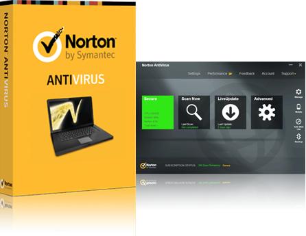 free full version norton antivirus download