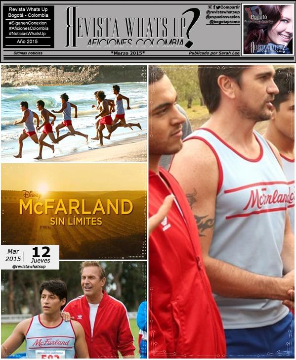 McFarland-Sin-Límites