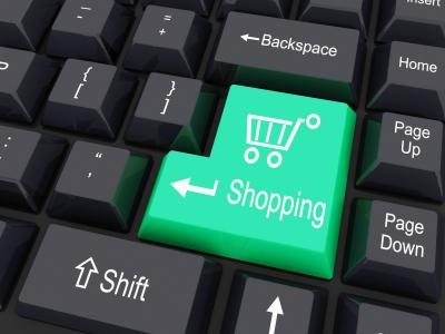 online shopping belanja online