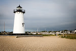 Town of Edgartown's Official Web Site