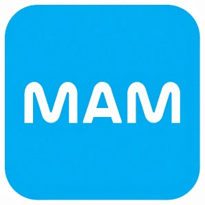 Mam offers october treats breast cancer and autism for Mam limited