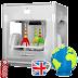 IMPRESORAS 3D: La maquina que revolucionará la industria