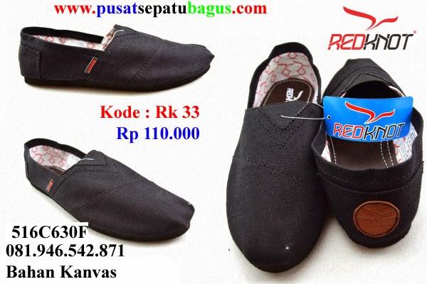 Sepatu Redknot, Redknot, Sepatu Online, Sepatu Murah, Sepatu Kulit, Sepatu Pria.