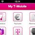 My T-Mobile maakt inzoomen factuur weer mogelijk