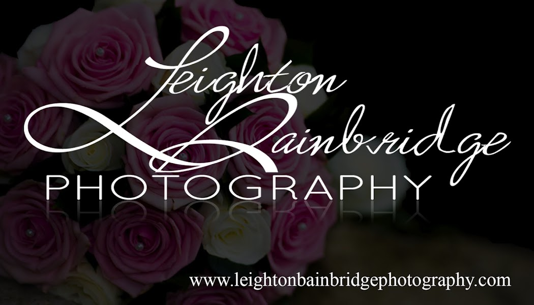 Leighton Bainbridge Photography