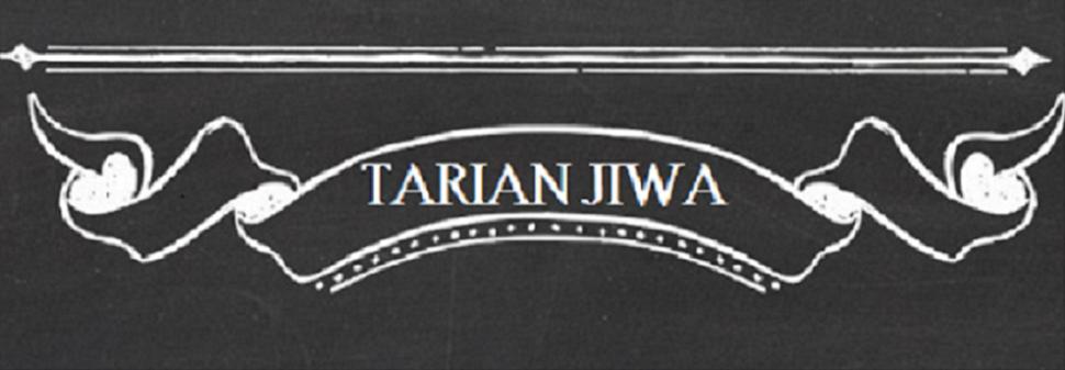 TARIAN JIWA