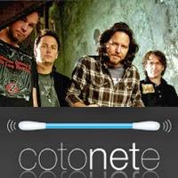 cotonete