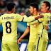 América-MEX vence o Mazembe e garante o quinto lugar no Mundial