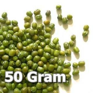 camilan sehat puding kacang hijau