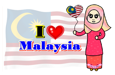 i m proud to be a malaysian I'm proud to be a citizen of malaysia we live in peaceful environment and totally harmony  i'm proud of my country, for many things, but i'm .