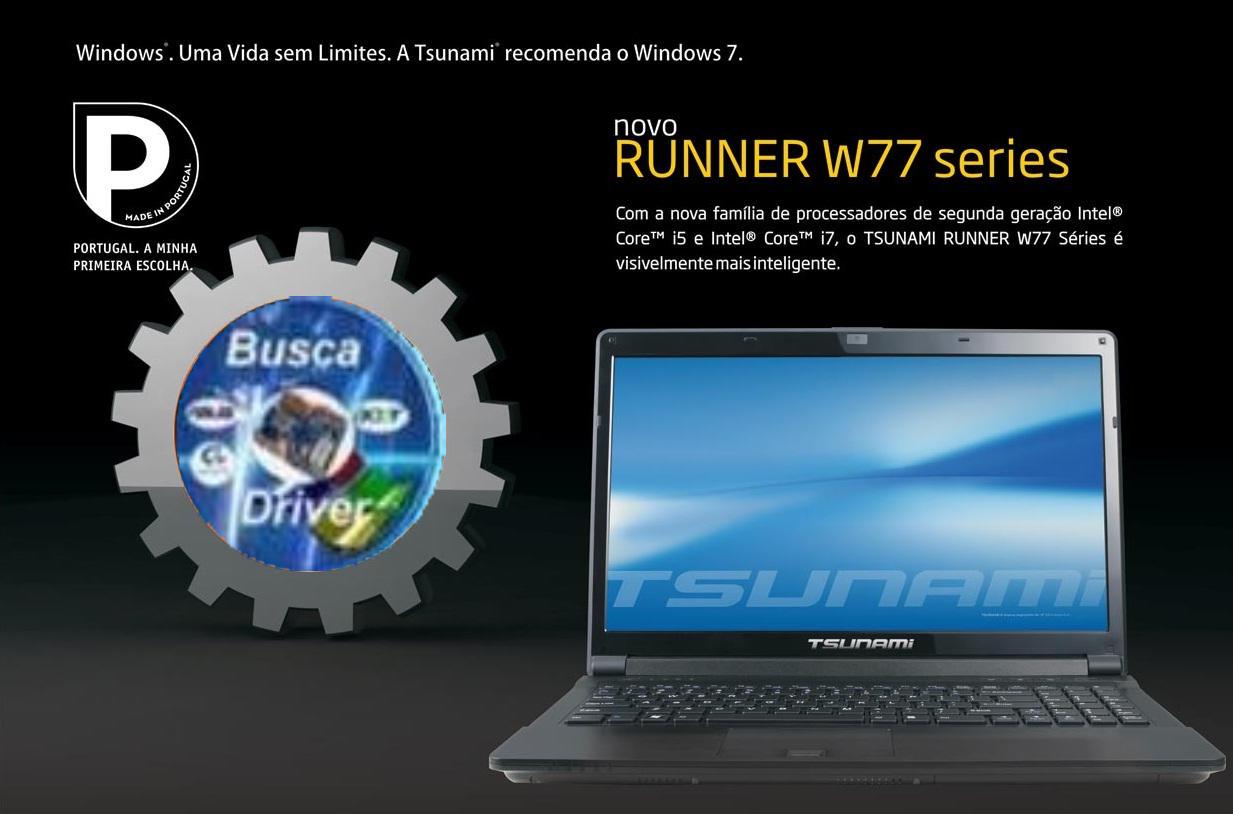 atheros ar9285 driver windows xp free download