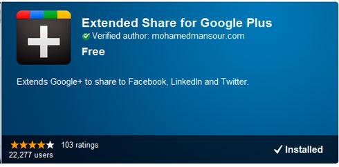 Google Plus Twitter 06