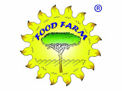 FOOD FARM