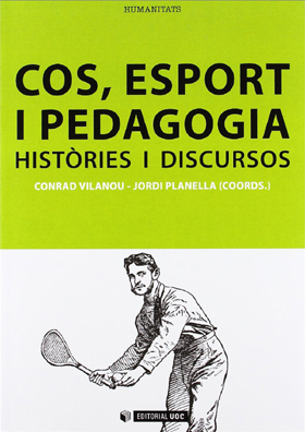 Cos, esport i pedagogia