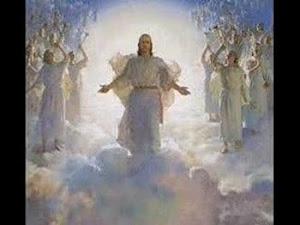 """. : """"Felizes os Convidados para a Ceia do Senhor"""" : ."""