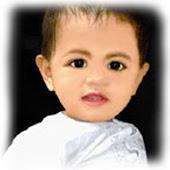 Fiza Gulfam