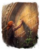 Graffiti, spazio ai vostri pensieri