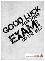 All the best images for exams for friend whatsapp status hello friends all the best for exams and after enjoy mini vacation voltagebd Images