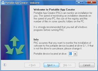 Portable+App+Creator.exe