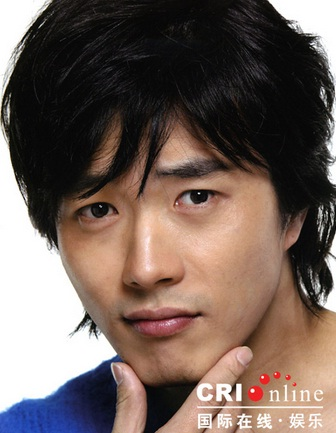 memang artis korea menjaga penampilan mereka dengan gambar korean ...
