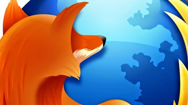 Come ingrandire pagine su Mozilla Firefox - Come fare zoom pagina e testo