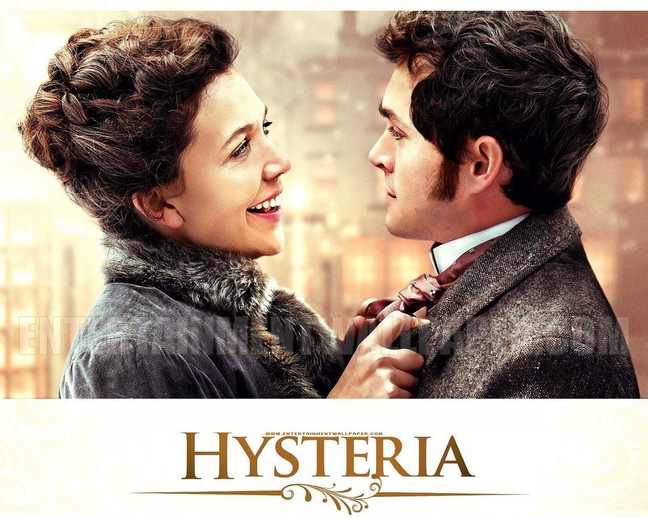 http://4.bp.blogspot.com/-_7UU_K_pXZY/T9mhTjrPBTI/AAAAAAAAFdI/mzJhbBAfkno/s1600/hysteria02.jpg