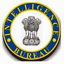Intelligence Bureau (MHA) Result 2014 for ACIO II Exe