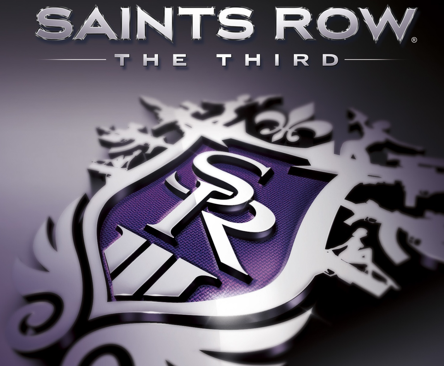 http://4.bp.blogspot.com/-_7Ue7756T-4/Th4Cm1ck7hI/AAAAAAAACJg/uk5gz4GmctI/s1600/saint_row-the_third_wallpaper_3.jpg