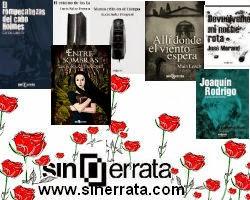 http://sinerrata.blogspot.com.es/2014/03/en-el-mes-del-libro-concurso-goodreads.html