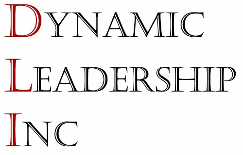 DYNAMIC LEADERSHIP INC.