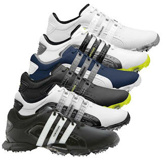 adidas crossfit shoes golf